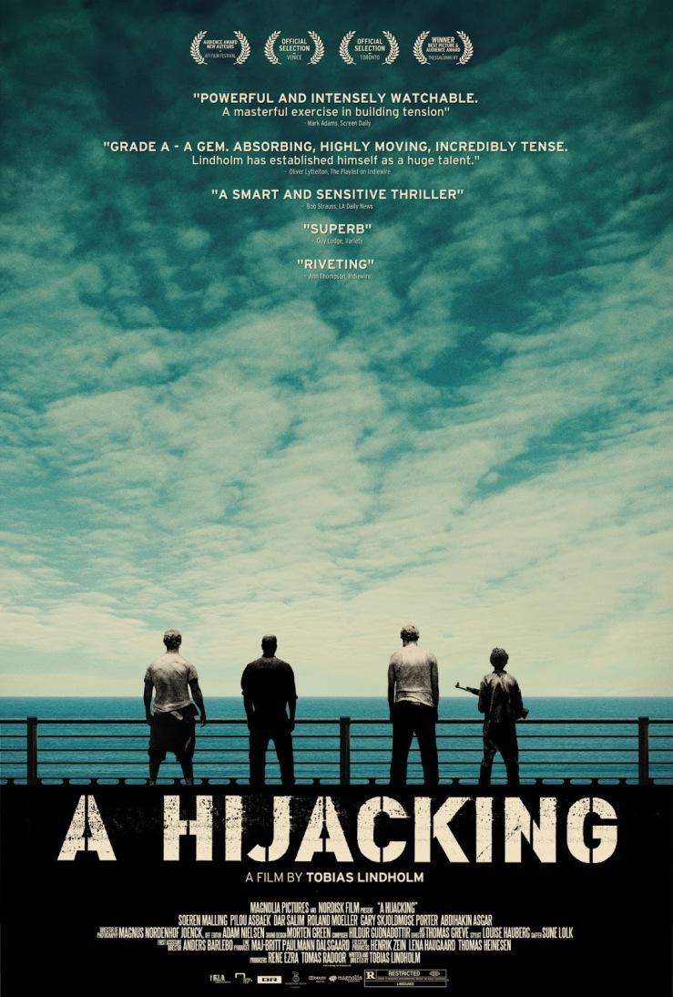 HIJACKING-final-poster