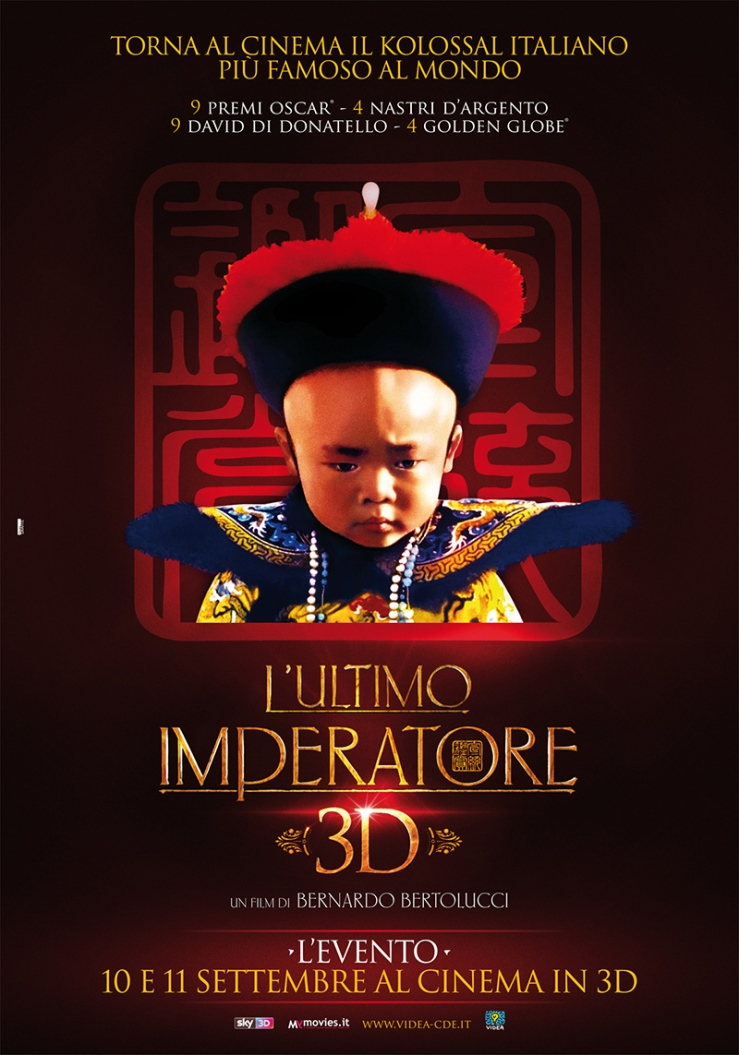 l-ultimo-imperatore-3d_cover