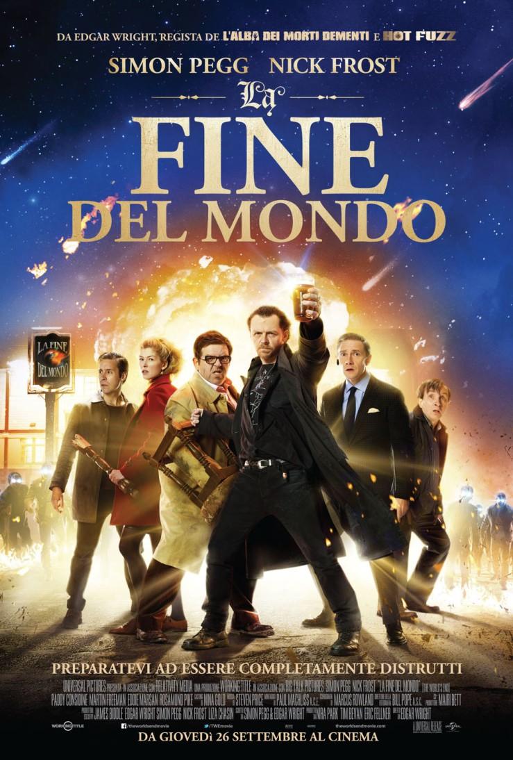 la-fine-del-mondo-poster-italiano