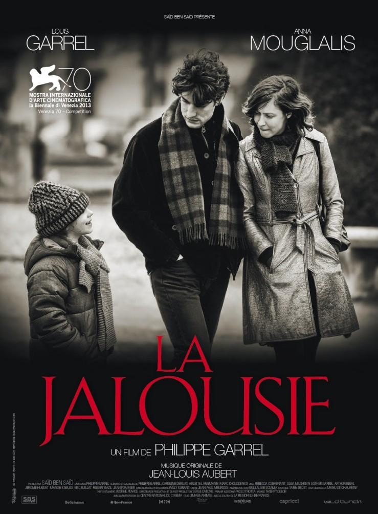 la_jalousie_xlg