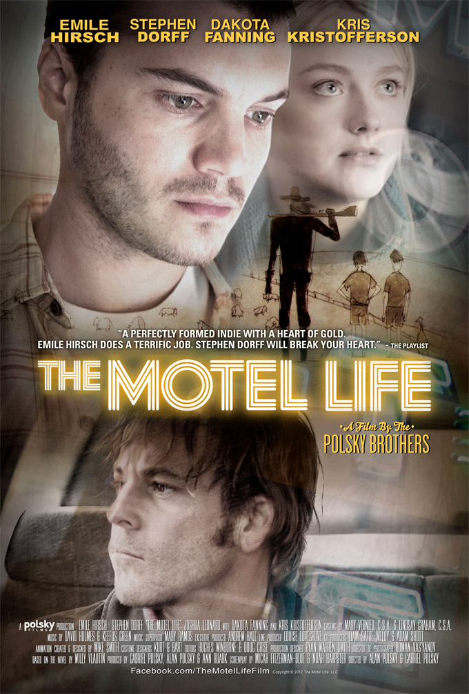 motel-life-poster
