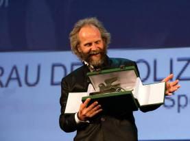 Philippe Groening