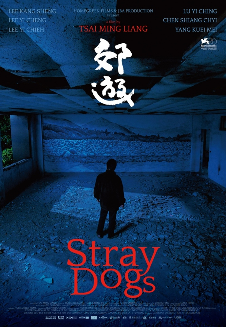 stray-dogs-2013-poster