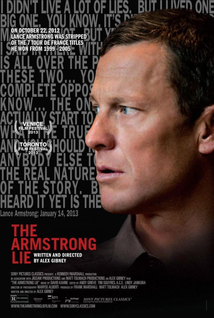 The-Armstrong_Lie_1