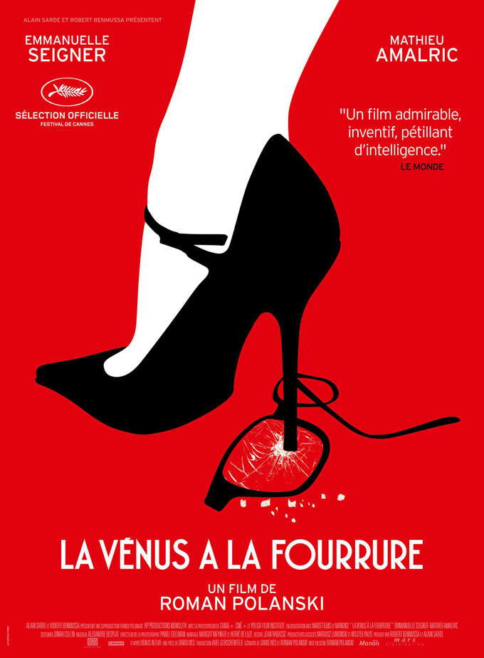 venus-in-fur-poster
