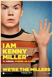 we-re-the-millers-poster02