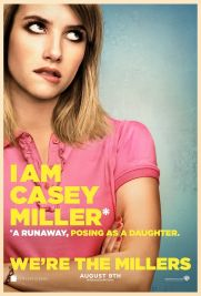 we-re-the-millers-poster03