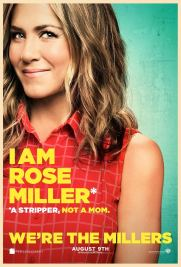 we-re-the-millers-poster05
