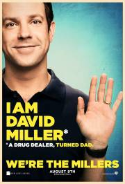 WERE-THE-MILLERS-Jason-Sudeikis-Poster