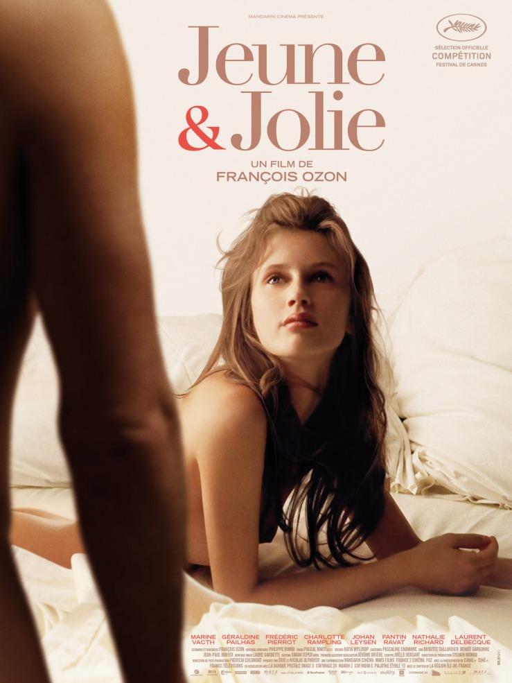 affiche-Jeune-jolie-2013-1