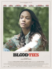 Blood Ties 9