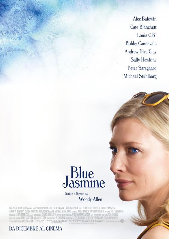 Blue Jasmine ita