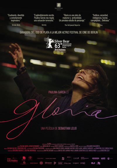 gloria_poster_1