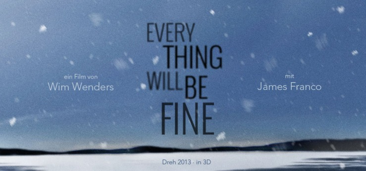 james_franco_wim_wenders_every-thing-will-be-fine-2013-3d-promo