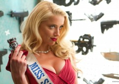 Machete kills 6