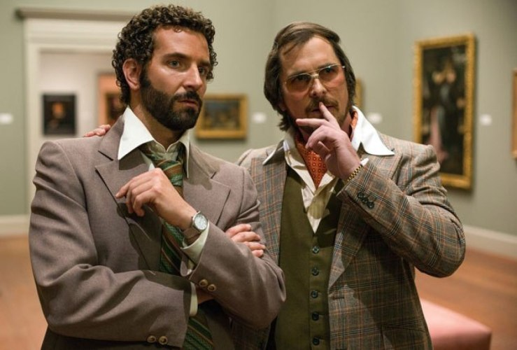 o-AMERICAN-HUSTLE-TRAILER-facebook