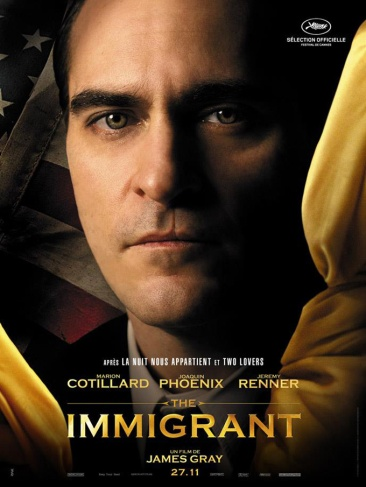 the-immigrant-poster (1)
