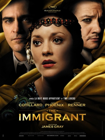 the-immigrant-poster (2)