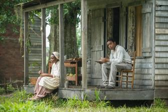 12 years a slave 4