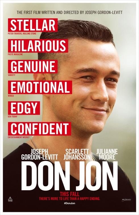 don-jon-trailer-italiano-e-13-poster-per-il-debutto-alla-regia-di-joseph-gordon-levitt-3