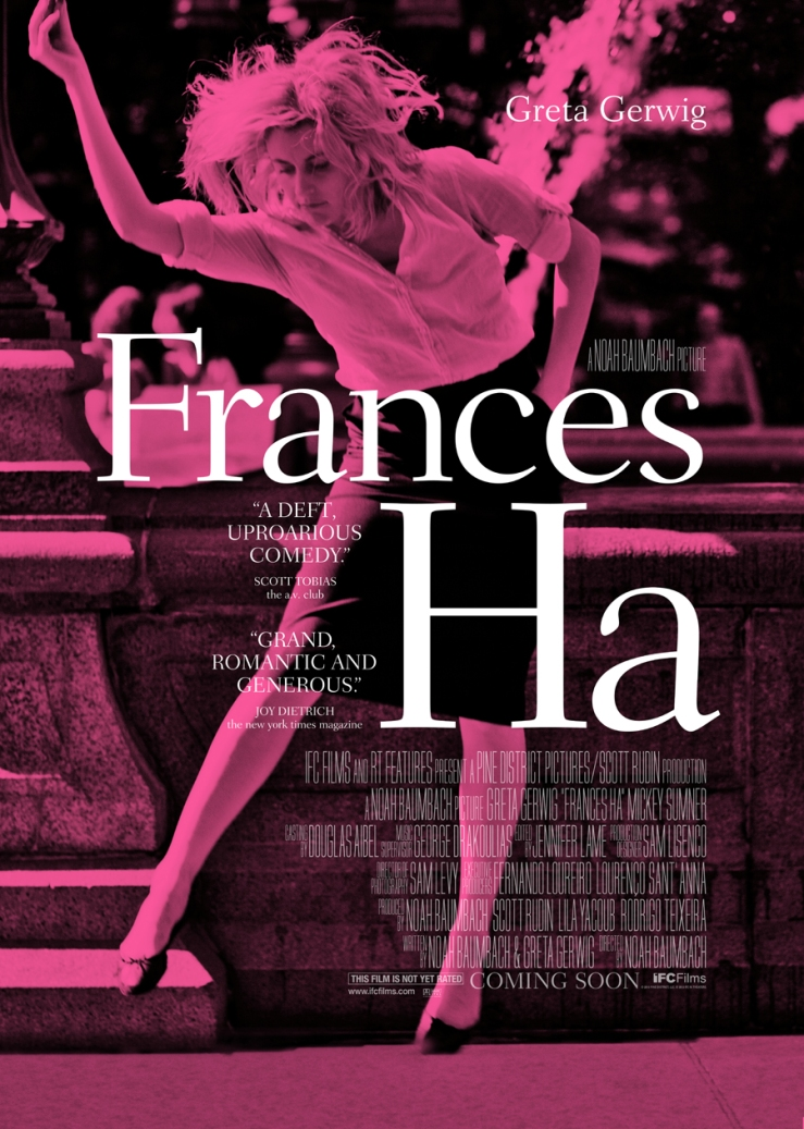 frances-ha-poster-web