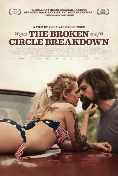 hr_The_Broken_Circle_Breakdown_4