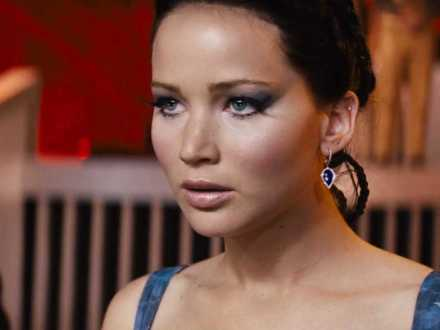 hunger-games-catching-fire-tickets-are-already-selling-out--for-november