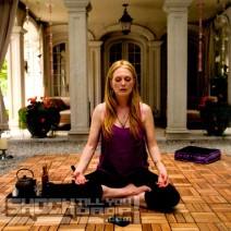 Maps of the stars 3
