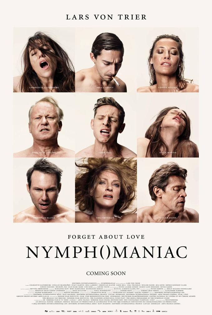 nymphomaniac-poster (1)