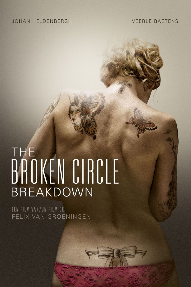 The_Broken_Circle_Breakdown_Poster_iTunes_THESITE_LUMIERE_DOCO_V1