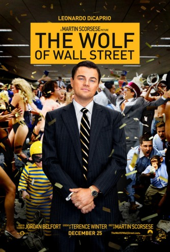 wolf-of-wall-street-poster (1)