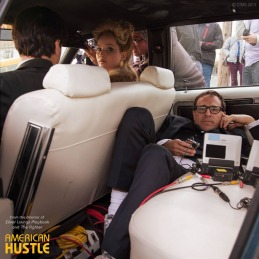 American Hustle 3