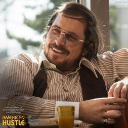 American Hustle 4