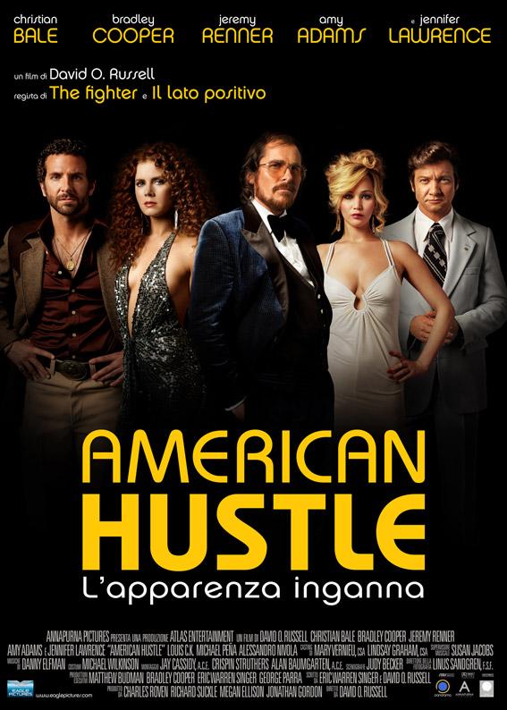 american-hustle-l-apparenza-inganna-trailer-italiano-clip-poster-e-foto-del-film-con-jennifer-lawrence