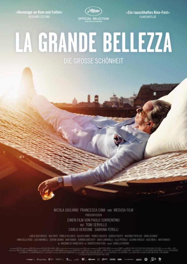 La-grande-bellezza-Poster