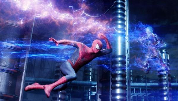 the-amazing-spider-man-2-il-potere-di-electro-nuove-foto-ufficiali-e-potenziali-spoiler-dal-trailer-8