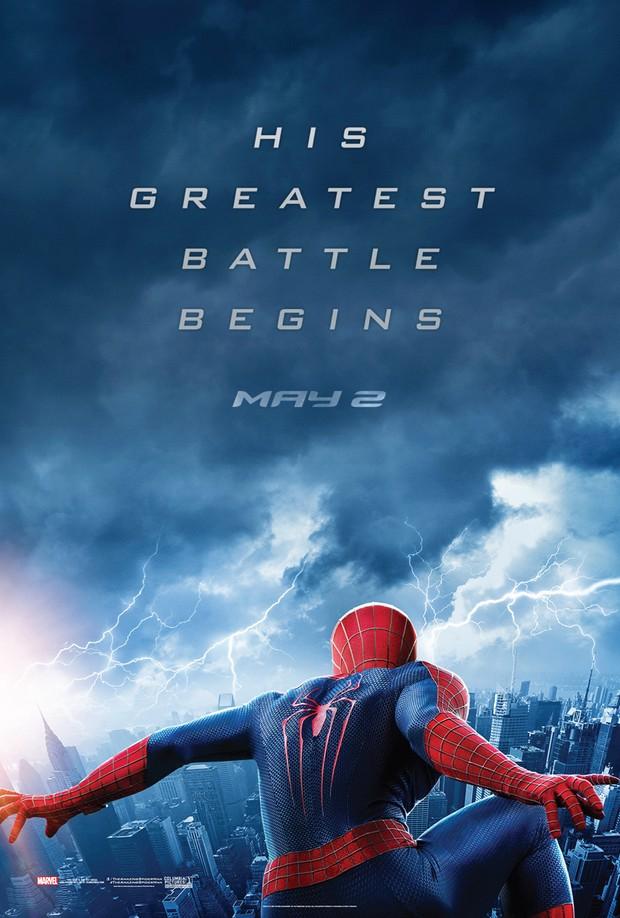 the-amazing-spider-man-2-il-potere-di-electro-nuovo-trailer-italiano-e-poster-del-sequel-di-marc-webb-2