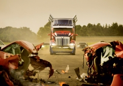 Transformers Age Of Extinction 3