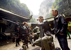 Transformers Age Of Extinction 4