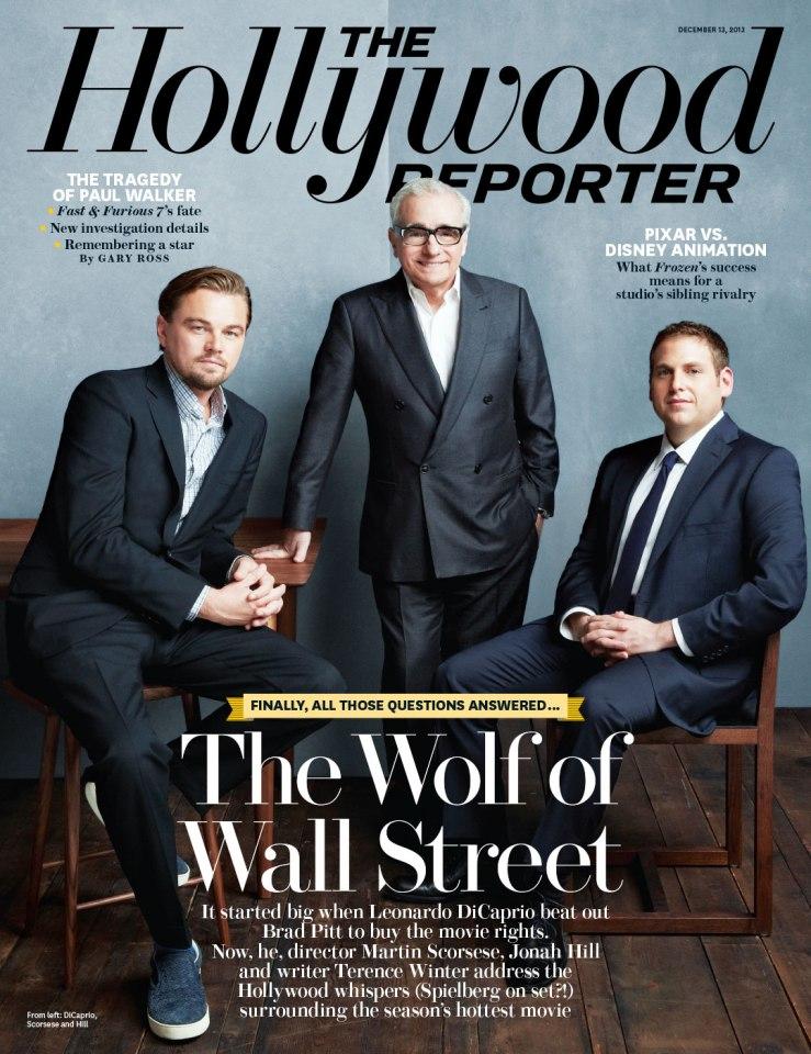 Wolf HR