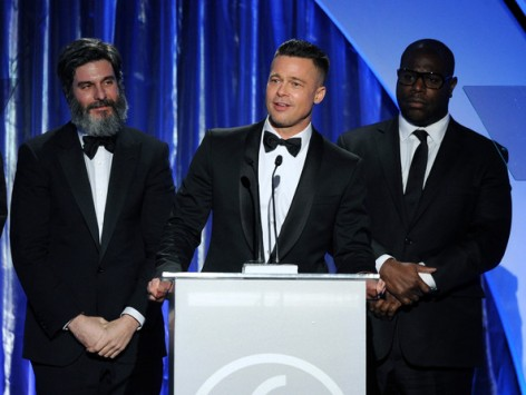 25th+Annual+Producers+Guild+America+Awards+c3DtJxItbkGl