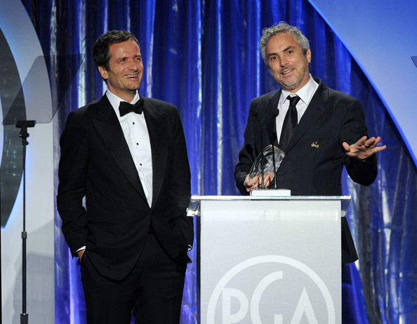 25th+Annual+Producers+Guild+America+Awards+ez1OHS8eJCll
