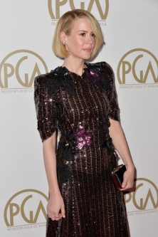 25th+Annual+Producers+Guild+America+Awards+mDeQW6ap-dRl
