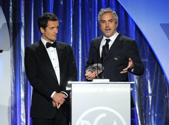 25th+Annual+Producers+Guild+America+Awards+mhtEl9RZc6wl