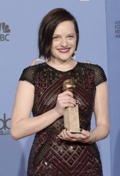 71st+Annual+Golden+Globe+Awards+Press+Room+-wbdDSyGXFtl