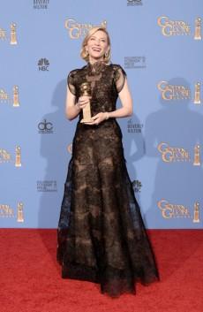 71st+Annual+Golden+Globe+Awards+Press+Room+0K7vmsMc2rXl