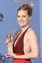 71st+Annual+Golden+Globe+Awards+Press+Room+233-FaC_KhQl