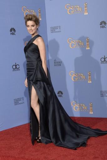 71st+Annual+Golden+Globe+Awards+Press+Room+5TYzpAufmaql