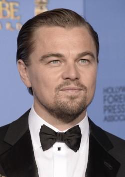 71st+Annual+Golden+Globe+Awards+Press+Room+5Y0aNMKEJDTl