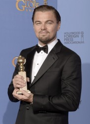 71st+Annual+Golden+Globe+Awards+Press+Room+6Qkw3NJucnGl